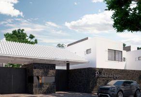 Foto de casa en condominio en venta en Lago de Guadalupe, Cuautitlán Izcalli, México, 6124232,  no 01