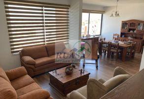 Foto de casa en venta en Vista Real y Country Club, Corregidora, Querétaro, 21978150,  no 01