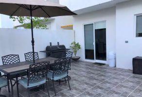 Foto de casa en venta en Campestre, Benito Juárez, Quintana Roo, 5493878,  no 01
