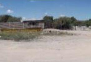 Foto de terreno industrial en renta en San Luis, San Luis Potosí, San Luis Potosí, 9344833,  no 01