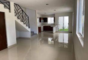 Foto de casa en venta en 1ro de Mayo, Ciudad Madero, Tamaulipas, 21487731,  no 01