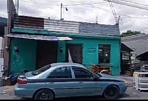 Foto de casa en venta en La Finca, Monterrey, Nuevo León, 15719176,  no 01
