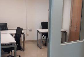 Foto de oficina en renta en Miguel de La Madrid Hurtado, Zapopan, Jalisco, 15454499,  no 01