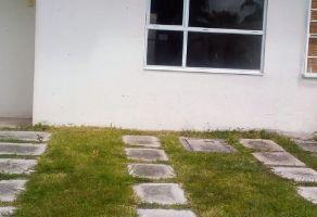 Foto de casa en condominio en venta en El Jagüey, Ayala, Morelos, 16509296,  no 01