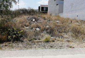Foto de terreno habitacional en venta en Balcones del Campestre, León, Guanajuato, 14429767,  no 01