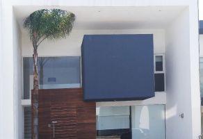 Foto de casa en venta en Lomas de Angelópolis, San Andrés Cholula, Puebla, 21610131,  no 01