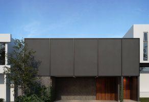 Foto de casa en condominio en venta en Virreyes Residencial, Zapopan, Jalisco, 5719400,  no 01