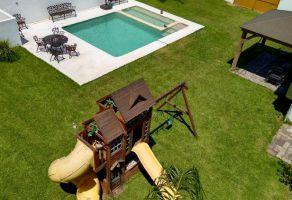 Foto de casa en venta en Las Cumbres 1 Sector, Monterrey, Nuevo León, 20115226,  no 01