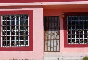 Foto de casa en venta en Aeropuerto, Othón P. Blanco, Quintana Roo, 20742983,  no 01