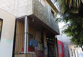 Foto de casa en venta en Eduardo Loarca, Querétaro, Querétaro, 18729202,  no 01