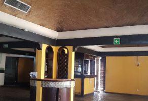 Foto de local en renta en Vista Hermosa, Monterrey, Nuevo León, 15389645,  no 01