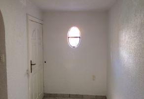 Foto de casa en renta en Viveros del Valle, Tlalnepantla de Baz, México, 21978574,  no 01
