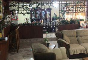 Foto de casa en venta en México Segunda Sección, Nezahualcóyotl, México, 20476848,  no 01