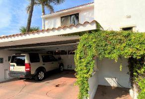 Foto de casa en venta en 5a. Gaviotas, Mazatlán, Sinaloa, 21181154,  no 01