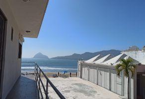 Foto de departamento en venta en Zona Dorada, Mazatlán, Sinaloa, 20967696,  no 01