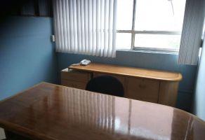 Foto de oficina en renta en Cervecera Modelo, Naucalpan de Juárez, México, 15719141,  no 01