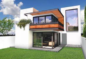 Foto de casa en venta en Misión de Concá, Querétaro, Querétaro, 6894248,  no 01