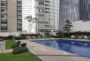 Foto de departamento en venta en Pontevedra, Zapopan, Jalisco, 11599075,  no 01