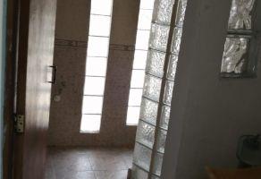 Foto de departamento en renta en Pedregal de San Nicolás 1A Sección, Tlalpan, DF / CDMX, 21436291,  no 01