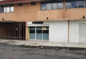 Foto de local en venta en Francisco Villa, Puebla, Puebla, 20812979,  no 01