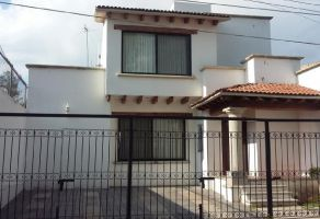 Foto de casa en renta en Juriquilla, Querétaro, Querétaro, 17117406,  no 01