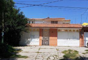 Foto de casa en venta en Ixayoc, Papalotla, México, 11341195,  no 01