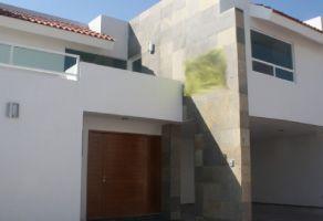 Foto de casa en condominio en venta en Aztlán, San Andrés Cholula, Puebla, 13759409,  no 01