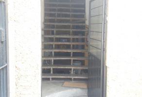 Foto de bodega en venta en San Juan Tlihuaca, Azcapotzalco, Distrito Federal, 6405973,  no 01