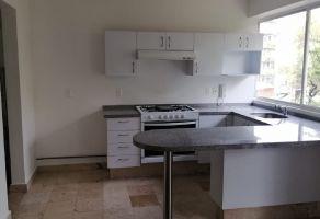 Foto de departamento en renta en Del Valle Centro, Benito Juárez, DF / CDMX, 16908023,  no 01