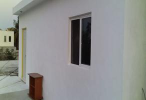 Foto de departamento en renta en 75 0, montes de ame, mérida, yucatán, 0 No. 01