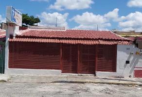 Foto de casa en venta en 75 , xoclan susula, mérida, yucatán, 15939858 No. 01