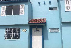 Foto de casa en venta en Xana, Veracruz, Veracruz de Ignacio de la Llave, 20932235,  no 01