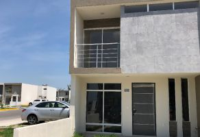 Foto de casa en venta en Altus Bosques, Tlajomulco de Zúñiga, Jalisco, 9534081,  no 01
