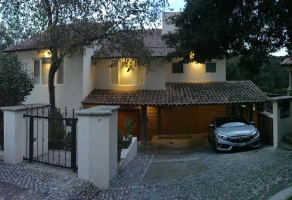 Foto de casa en venta en Condado de Sayavedra, Atizapán de Zaragoza, México, 15071221,  no 01