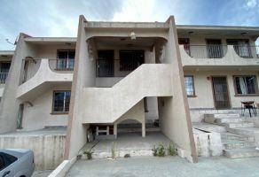 Foto de edificio en venta en Ampliación Guaycura, Tijuana, Baja California, 20074595,  no 01