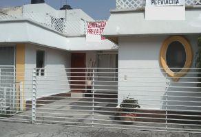 Foto de casa en venta en Lomas Verdes (Conjunto Lomas Verdes), Naucalpan de Juárez, México, 15305657,  no 01