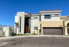 Foto de casa en venta en Hacienda Bilbao, Mexicali, Baja California, 20265125,  no 01