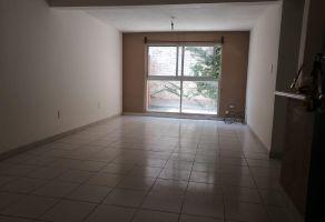 Foto de departamento en renta en Pro-Hogar, Azcapotzalco, DF / CDMX, 15231545,  no 01