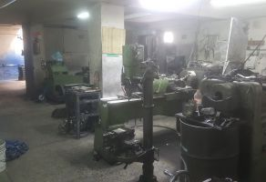 Foto de bodega en venta en Azcapotzalco, Azcapotzalco, Distrito Federal, 6413161,  no 01