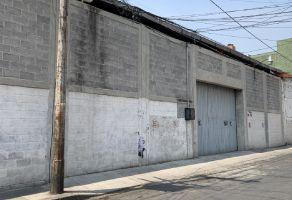 Foto de terreno comercial en venta en San Simón Ticumac, Benito Juárez, DF / CDMX, 20162837,  no 01