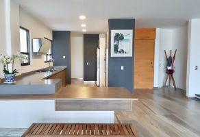 Foto de casa en venta en Cumbres del Lago, Querétaro, Querétaro, 15539532,  no 01