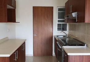 Foto de departamento en renta en Zacahuitzco, Benito Juárez, DF / CDMX, 20287577,  no 01