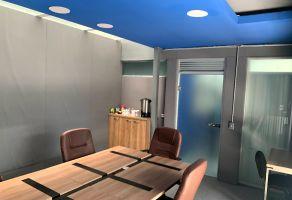 Foto de oficina en renta en El Prado, Querétaro, Querétaro, 19973733,  no 01