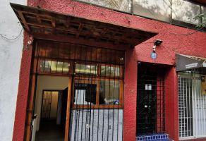 Foto de local en renta en Hipódromo, Cuauhtémoc, DF / CDMX, 19731249,  no 01