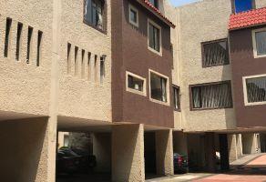 Foto de casa en condominio en renta en Navidad, Cuajimalpa de Morelos, DF / CDMX, 8911009,  no 01