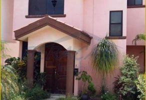 Foto de casa en venta en Tancol, Tampico, Tamaulipas, 5004278,  no 01
