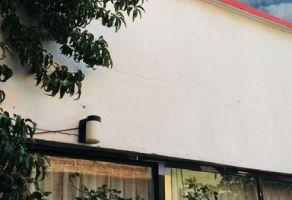 Foto de casa en venta en San Antonio, Azcapotzalco, DF / CDMX, 15389954,  no 01
