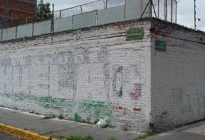Foto de terreno habitacional en venta en La Loma, Tlalnepantla de Baz, México, 21642550,  no 01