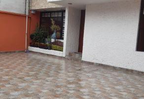 Foto de casa en venta en Vértice, Toluca, México, 21487956,  no 01