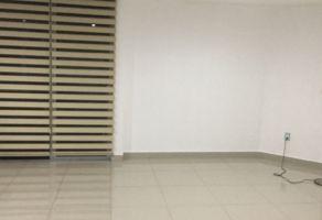 Foto de departamento en renta en San José Insurgentes, Benito Juárez, DF / CDMX, 22606745,  no 01
